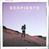 Serpiente (feat. Syon & Willx Boy) von Caden Jester