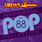 Drew's Famous Instrumental Pop Collection (Vol. 88) by The Hit Crew(1)