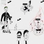 Issa Vibe (Burna Boy & Geko Remix) by Kida Kudz