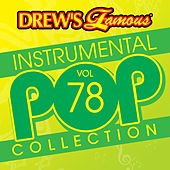 Drew's Famous Instrumental Pop Collection (Vol. 78) de The Hit Crew(1)