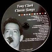 Classic Songs von Tony Clark