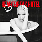 Heartbreak Hotel von Alice
