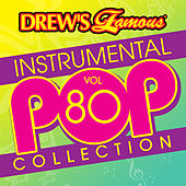Drew's Famous Instrumental Pop Collection (Vol. 80) de The Hit Crew(1)