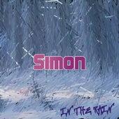In the Rain by Simon