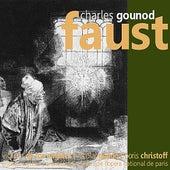 Gounod: Faust von Orchestra and Chorus de l'Opera National de Paris