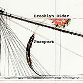 Passport de Brooklyn Rider