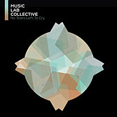 No Tears Left To Cry (arr. piano) de Music Lab Collective