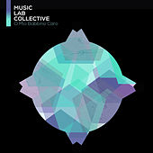 O Mio Babbino Caro (arr. piano) von Music Lab Collective