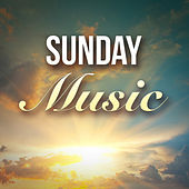Sunday Music de Various Artists