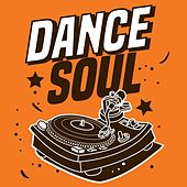 Dance Soul de Various Artists