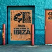 Ibiza von The Manor