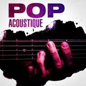 Pop Acoustique de Various Artists