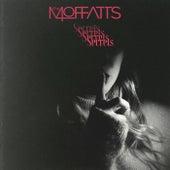 Secrets von The Moffatts