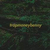 TrapMoneyBenny de TrapMoneyBenny