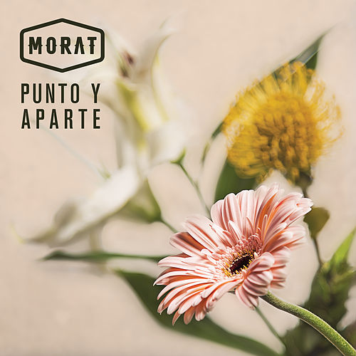 Punto Y Aparte by Morat