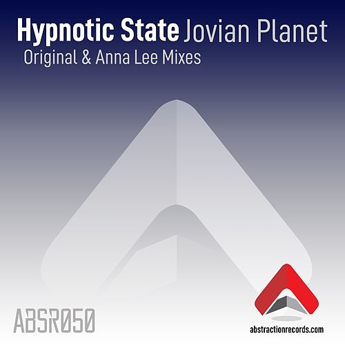 Jovian Planet by Hypnotic State