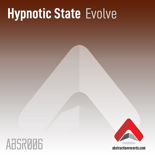 Evolve by Hypnotic State