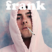 Frank by Easy Life
