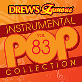 Drew's Famous Instrumental Pop Collection (Vol. 83) by The Hit Crew(1)