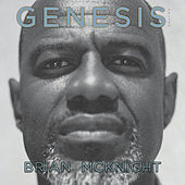 Genesis (Deluxe) by Brian McKnight