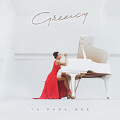Greeicy: