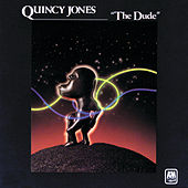 The Dude von Quincy Jones