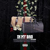 In My Bag von YoungWho