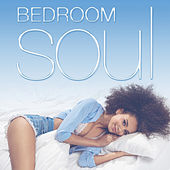 Bedroom Soul by Various Artists