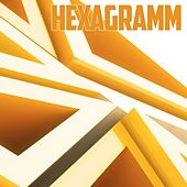 Hexagramm by Various Artists