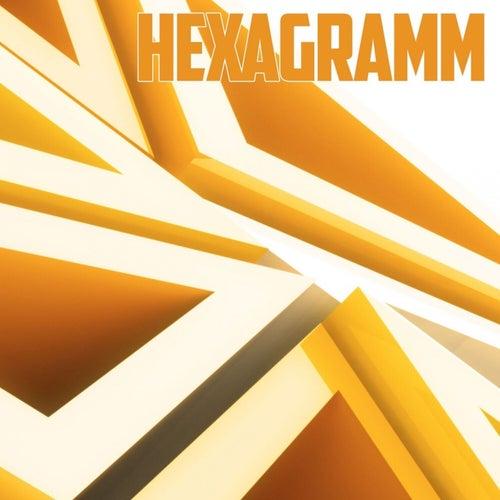 Hexagramm by Various Artists
