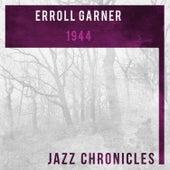 1944 by Erroll Garner