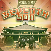 Seventh Son by Young RJ