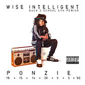 Ponzie by Wise Intelligent