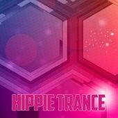 Hippie Trance von Various Artists