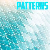 Patterns by Various Artists
