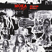 Desired Effect by Moka Only