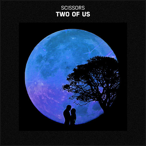 Two of Us by Scissors