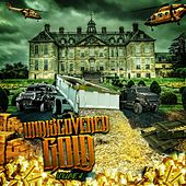 Undiscovered Gold, Vol. 4 de Various Artists