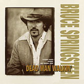 Dead Man Walkin' de Bruce Springsteen