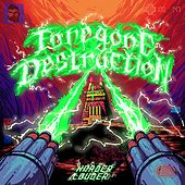 Foregone Destruction de Various Artists