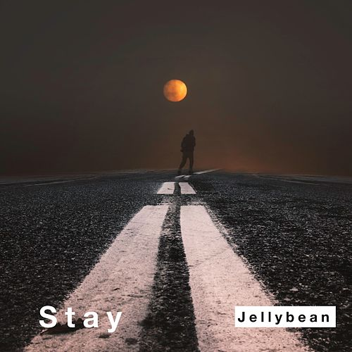 Stay by Jellybean
