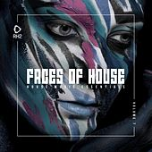 Faces of House, Vol. 7 by Various Artists