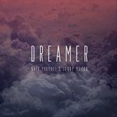 Dreamer von Nate Prophet