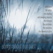 Songs About Our Past, Vol. 3 by Various Artists