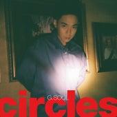 Circles von G-Soul