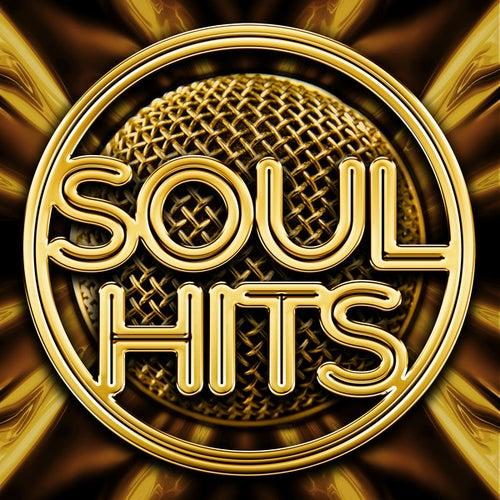 Soul Hits de Various Artists