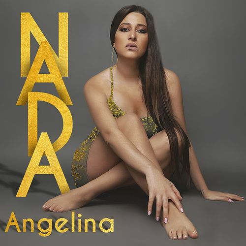 Nada by Angelina