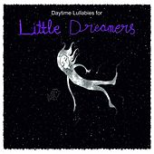 Daytime Lullabies for Little Dreamers de Judson Mancebo