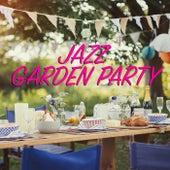 Jazz Garden Party von Various Artists