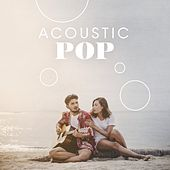 Acoustic Pop de Various Artists